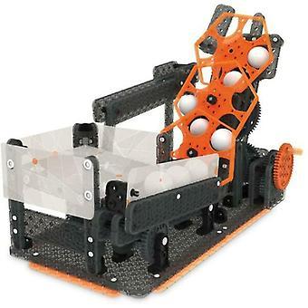VEX Robotics Hexcalator by HEXBUG - 406-4206-00GL04