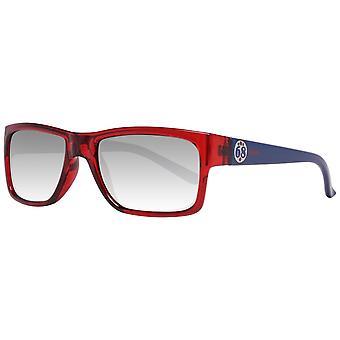 Esprit sunglasses et19736 46531
