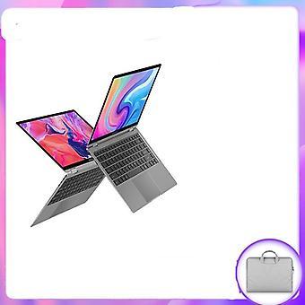 كمبيوتر محمول بشاشة اللمس