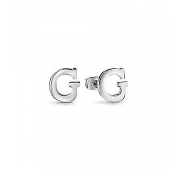Guess jewels earrings ube28078
