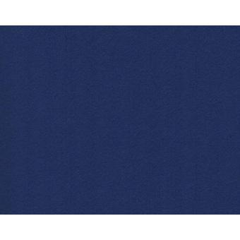 SISTE FÅ - A3 Mørkeblå Støping Modellering Felt ark for håndverk