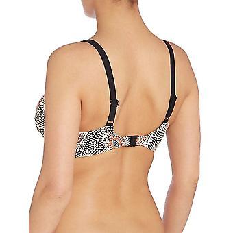 Fantasie Tangier FS5046 W Top Bikini sous-câblé