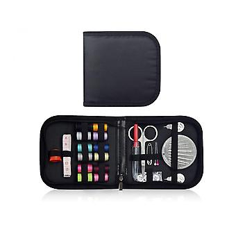 Advanced Customization Kit For Traveling Home Needlework (square 12 Colors)