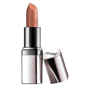 Barry M Satin Super Slick Lip Paint - Bare It All