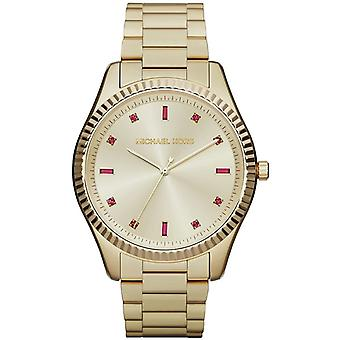 Michael Kors damer Blake Watch MK3246