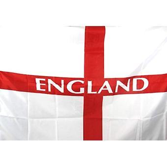 Bandiera Inghilterra gigante 5 ft x 3 ft
