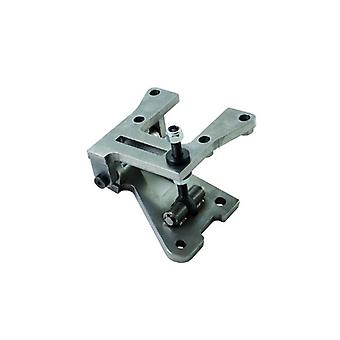 Ford Racing M-8511-M50BR Power Steering Pump Bracket