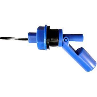 Binsack 17188 Float switch 200 V DC 1.0 A 1 maker 1 pc(s)