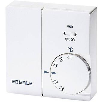 INSTAT 868-R1 Eberle langaton sisätermostaatti
