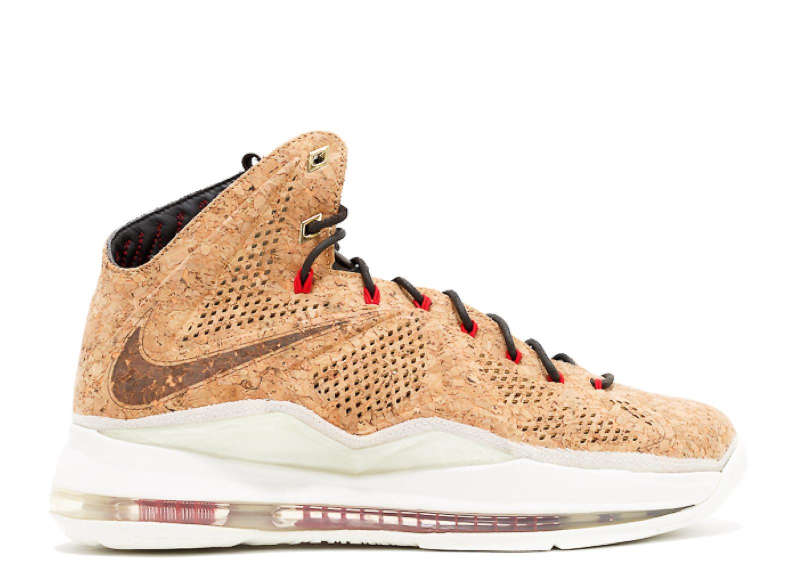 Qs Nike Lebron 580890 Ext Kork 200 Schuhe X rBCoeWxd