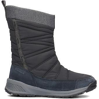 Columbia Minx Shorty II Omni Heat BL5965010 universaali talvi naisten kengät