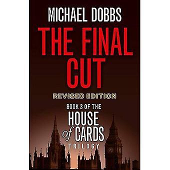 Der Final Cut
