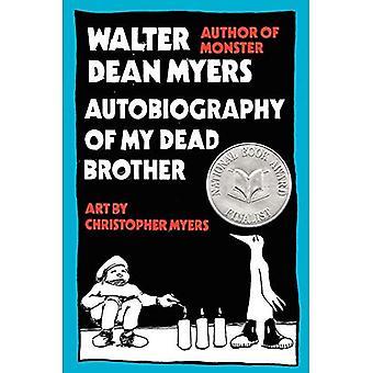 Självbiografi av min döda bror