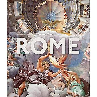 Forntida civilisation: Rom (forntida civilisationer (Creative Company))
