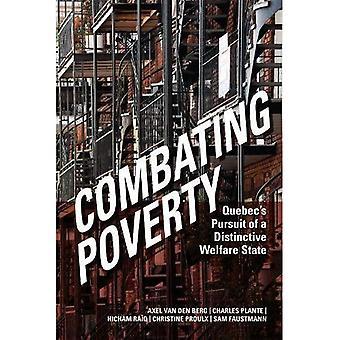 Combatting Poverty