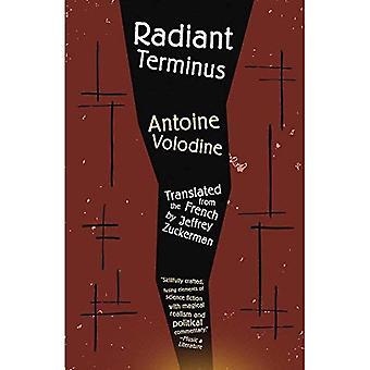 Radiant Terminus