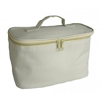 Cream Cooler Picnic Bag