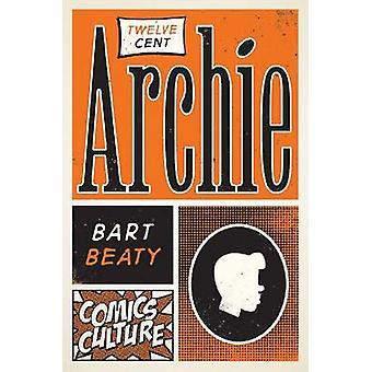TwelveCent Archie por Beaty & Bart