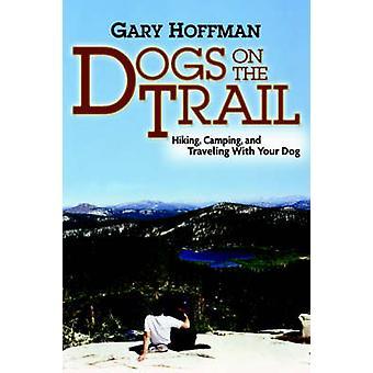 الكلاب على درب من هوفمان & غاري