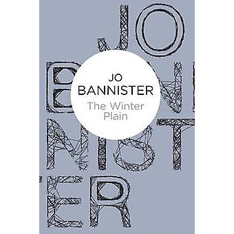 The Winter Plain by Bannister & Jo