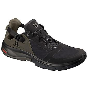 Salomon Techamphibian 4 406808 runing bărbați pantofi