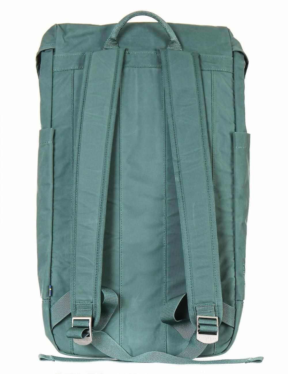 Fjallraven Greenland Top 30l Large Backpack - Frost Green