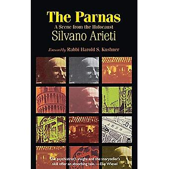The Parnas: A Scene from the Holocaust