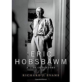 Eric Hobsbawm: Una vida en la historia