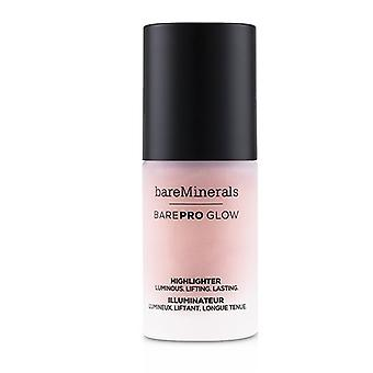 Bareminerals Barepro Glow Highlighter - # Joy - 14ml/0.5oz