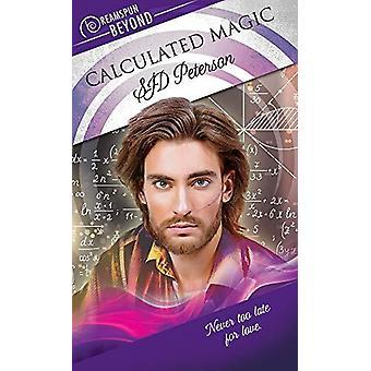 Calculated Magic by Calculated Magic - 9781641081016 Book