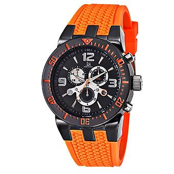 Joshua & sons montre homme JS55OR