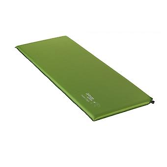 Vango Dreamer 5 5cm Single Sleeping Mat - Treetops Green