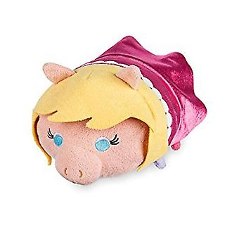 Disney The Muppets Tsum Tsum - Miss Piggy