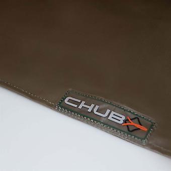 Sac Chub Unisex HD G Sheet C99