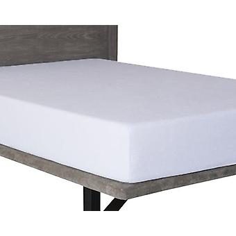Velfont Mattress Cover Microfiber 135X200 Cm (Textile , Bed Linens , Duvet cover)