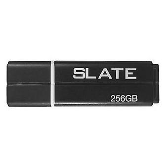 Patriot Slate USB 3.1 Gen.1 Flash-Laufwerk