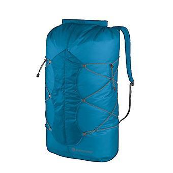 Ferrino - Pudong - Backpack - Unisex - Blue - 25