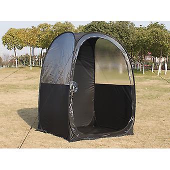 Camping og utendørs | Camping og campingvogn | Fruugo
