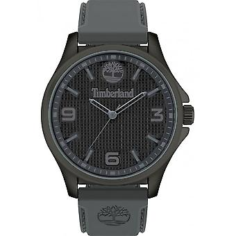 TIMBERLAND - Watch - Men - TBL15947JYU.13P - AVERTON