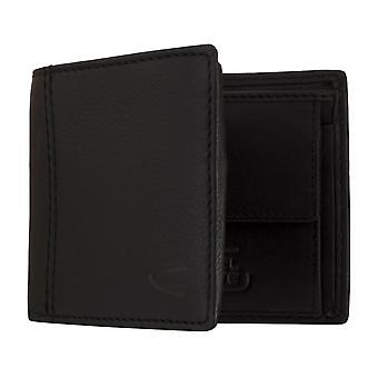 Camel active mens wallet wallet purse 1052