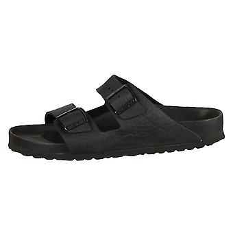 Birkenstock Arizona Requintado 1014415 universal summer women shoes