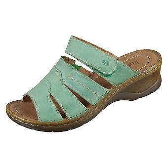Josef Seibel Seibel Katalonia 49 5654995650 universal kesä naisten kengät
