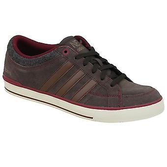 Adidas Bbneo Skool Low Q38939 uniwersalne przez cały rok męskie buty