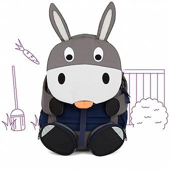 Affenzahn Big Backpack Don The Donkey