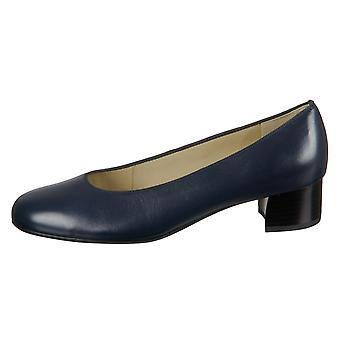 Ara ויצ 121660113 אוניברסלי כל השנה נשים נעליים