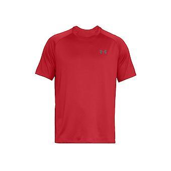 Under Armour Tech 20 1326413600 running summer men t-shirt