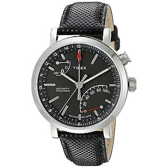 Timex TW2P81700 New Arrivals Male Watch