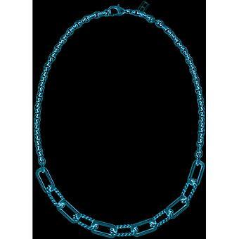 Tommy Hilfiger Necklaces, Necklace Unisex 2700668