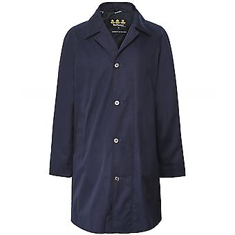 Barbour Waterproof Maghill Jacket