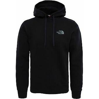 Le North Face Mens Hoodie